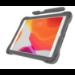 """Brenthaven 2890 tablet case 25.9 cm (10.2"""") Skin case Grey"""