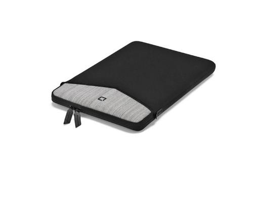 Dicota Code Sleeve notebook case 38.1 cm (15