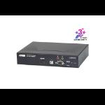 Aten KE8950T KVM switch