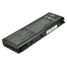 2-Power 11.1v, 6 cell, 57Wh Laptop Battery - replaces 916C5870F