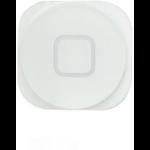 CoreParts MSPP70113 MP3/MP4 player accessory