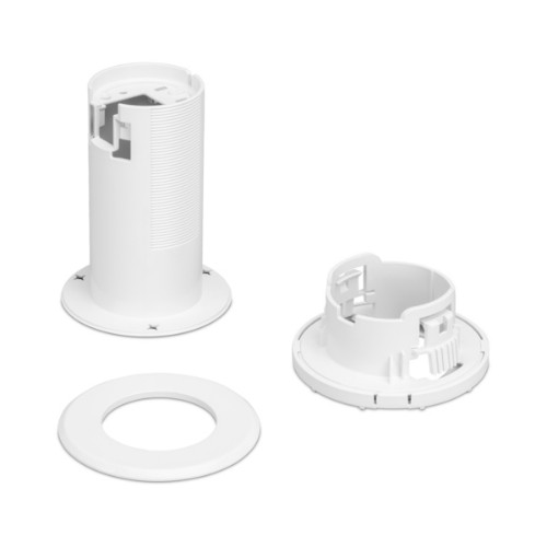 Ubiquiti Networks FlexHD-CM-3 WLAN access point mount