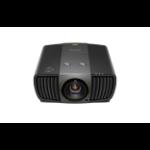 Benq X12000 Projector - 2200 Lumens - 4K Home Cinema Projector
