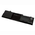 Origin Storage BTI DL-D420 Laptop Battery Lithium-Ion (Li-Ion) 3600mAh 11.1V rechargeable battery