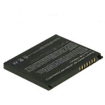 2-Power PDA0029A handheld mobile computer spare part Battery