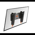 Vogel's BASE 15 S - Tilting TV Wall Mount