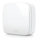 Elgato Room Indoor Freestanding Wireless
