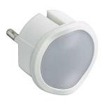 C2G 80836 Plug in night-light