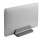 Neomounts by Newstar laptop stand