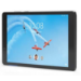 Lenovo Tab E8 tablet Mediatek MT8163B 16 GB Negro