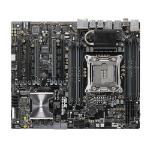 ASUS X99-WS/IPMI Intel X99 LGA 2011-v3 ATX motherboard