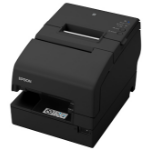 Epson TM-H6000V-216 Thermal POS printer 180 x 180DPI C31CG62216