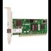 HP StorageWorks FCA2404 2Gb Single Port PCI-X Fibre Channel HBA