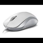 Rapoo N1130 mice USB Optical 1000 DPI Ambidextrous