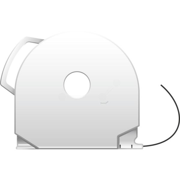 3D Systems 40141501 3D cartridge