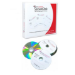 Origin Storage DVD-R 16x 4.7GB