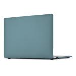 "Incase INMB200261-DPS notebook case 15"" Hardshell case Blue"