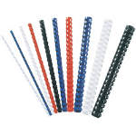 Fellowes 5346505 folder binding accessory