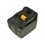 2-Power PTI0122B power tool battery / charger