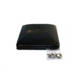 Honeywell VX89531PLATE mounting kit