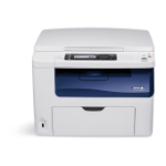 Xerox WorkCentre 6025V_BI 1200 x 2400DPI Laser A4 12ppm Wi-Fi multifunctional