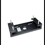 Peerless ACC558 flat panel mount accessory