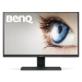 """Benq GW2780 computer monitor 68.6 cm (27"""") Full HD LED Flat Black"""