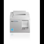 Star Micronics TSP143IIIBI-230 Wireless Thermal POS printer