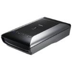 New Genuine Canon CS9000FMKII High CCD 9600X9600 Optical DPI, White LED Scanning