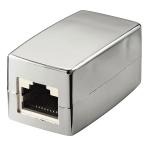 M-Cab 7000844 network splitter Silver