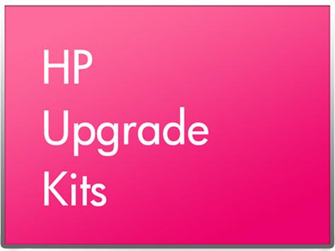 Hewlett Packard Enterprise DL360 Gen9 LFF Embedded SATA SATA cable