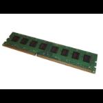 Hypertec 4GB DDR3 1600 4GB DDR3 1600MHz memory module