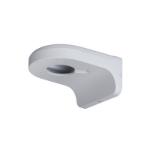 Dahua Technology DH-PFB203W camera mounting accessory Camera bracket