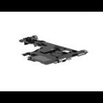 HP 598763-001 Motherboard