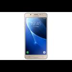 Samsung Galaxy J5 (2016) SM-J510F 4G 16GB Gold