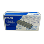 Epson C13S050167 (S050167) Toner black, 3K pages @ 5% coverage