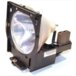 EIKI 610 284 4627 projection lamp