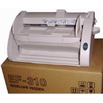 KYOCERA EF-310 Envelope Feeder 100 sheets