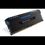 Corsair Vengeance 16GB DDR4 3200MHz 16GB DDR4 3200MHz memory module
