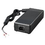 Advantech 96PSA-A150W24T2 power adapter/inverter Indoor 150 W Black