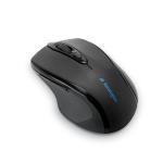 Kensington Pro Fit RF Wireless Optical Right-hand Black mice