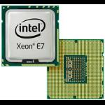 Cisco Xeon E7-4870 2.4GHz 30MB L3 processor