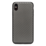 Rocstor CS0129-XSM mobile phone case Cover Charcoal