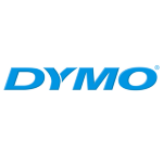 DYMO Cardscan V9 Team 1 License