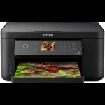 Epson Expression Home XP-5105 Inkjet 33 ppm 4800 x 1200 DPI A4 Wi-Fi