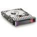 Hewlett Packard Enterprise 300GB hot-plug dual-port SAS internal hard drive