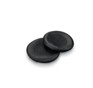 POLY 208927-01 headphone/headset accessory Cushion/ring set