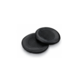 POLY 208927-01 headphone/headset accessory Cushion/ring set