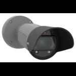 Axis Q1700-LE IP security camera Outdoor Bullet 1920 x 1080 pixels Ceiling/wall