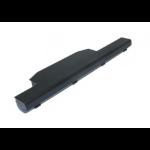 Fujitsu FUJ:CP671397-XX notebook spare part Battery